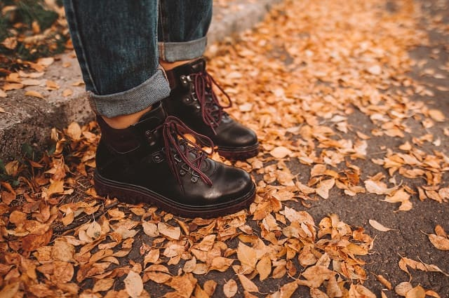 How To Soften Leather Boots