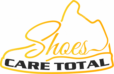 Shoes Care Total Logo